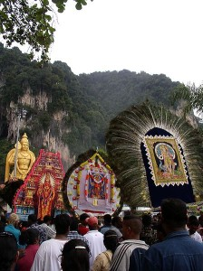 448px-Thaipusam_idols